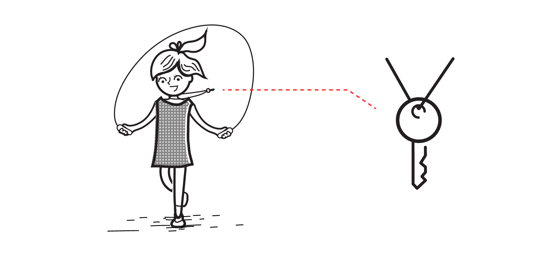 întâlnire între o persoană mică dimensiune